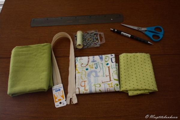 housse coussin DIY-3